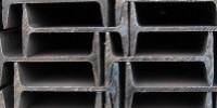 IPE acélgerenda, IPE szelvény árlista